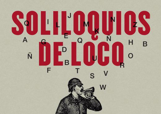 __Portada Soliloquios - RECORTE copy