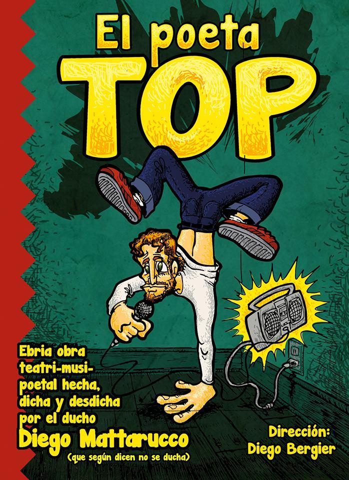 00 el-poeta-top