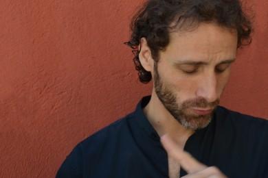 Etiquetas humanas - Diego Mattarucco