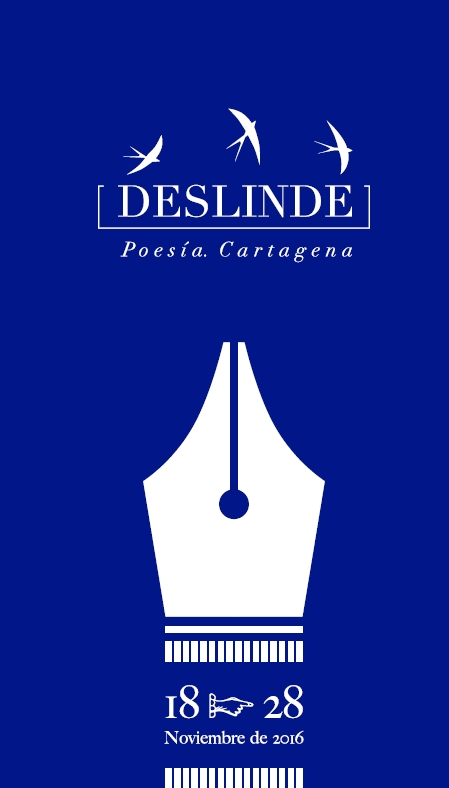 Festival Deslinde Cartagena
