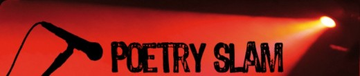 poetry slam berlin