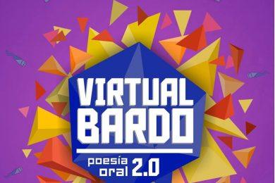 virtual bardo